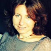 Rachel Salomon