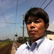 Makoto Uehara