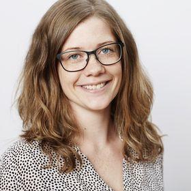 Trine Juul Baunsgaard