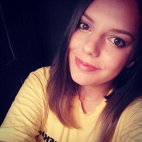 Irina Costescu
