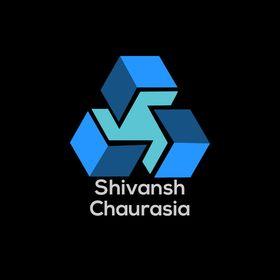 Shivansh chaurasia