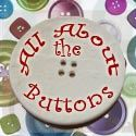 All About The Buttons