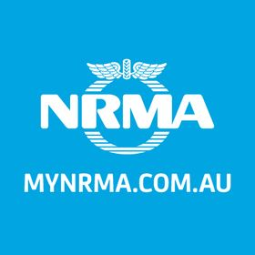 The NRMA