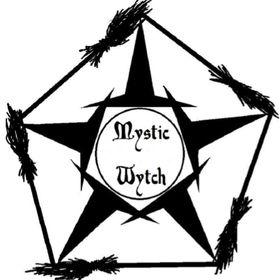Mystic Wytch