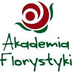 Akademia Florystyki