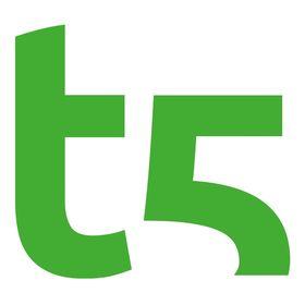 t5 content GmbH