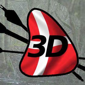 3D Archery Denmark