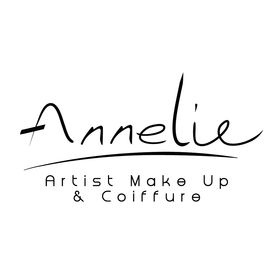 Annelie Artist Makeup