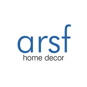arsf home decor