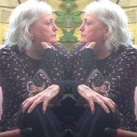 Ellen-Marie .