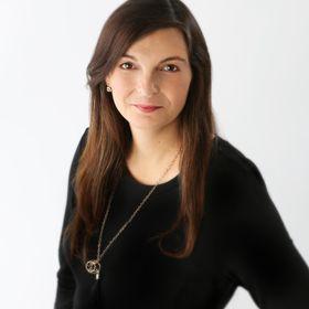 Allison Bernard REALTOR in Rhode Island