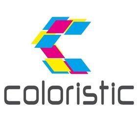 Coloristic.ro
