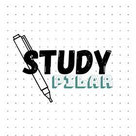 study.pilar