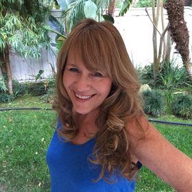 Nancy Rielly