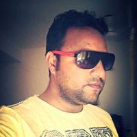 Gagan Nagpal