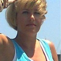 Elena Shipacheva