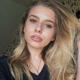 Sandra Sosnowska