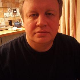 Artem Sherbakof