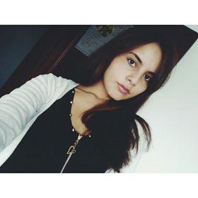 Camila Villarraga