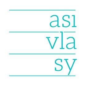 AsiVlasy