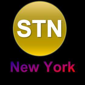 STN New