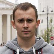 Karol Szydłowski