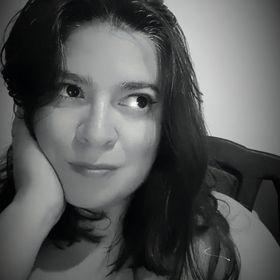 Miss Papelitos