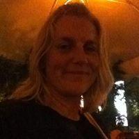 Heidi Nederby