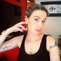 Maiara Araújo