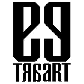 TRAART PTE LTD