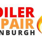 boiler repair edinburgh