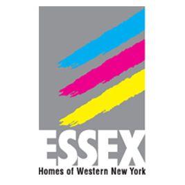 Essex Homes of WNY - Home Builder