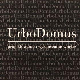 UrboDomus Interior Design