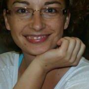 Andrea Vagi