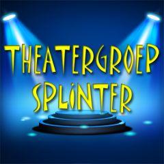 TheatergroepSplinter