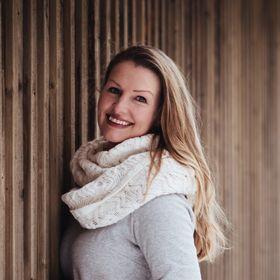 Tiina Heikkilä • Unelmavalmennus • Manifestointi & mindset •