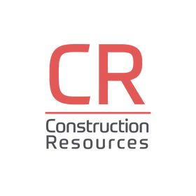 CR Home Design (Construction Resources)