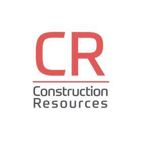 CR Home Design (Construction Resources)
