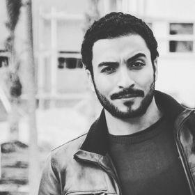 Mohamed Eltohamy