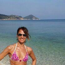 Paola .C  Venice ITALY