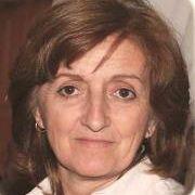 Raquel Maria Lopes