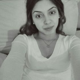 silvia Elena