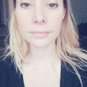 Marcela Kakvic