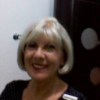 Dalia Moraru
