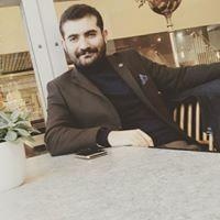 Ali İhsan Kılınç