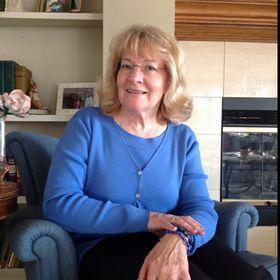 Sylvia Carson