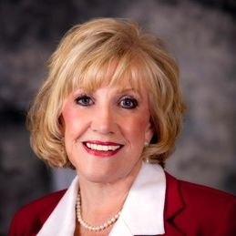 Annette Kilker RE/MAX Preferred