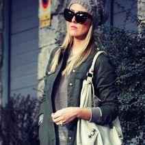 ♥LOVE Fashions♥
