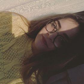 Ioana Dana