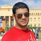 Akram Morad